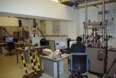 Centar kompetencija za polimere, Leoben, Austrija