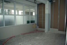 Provedba projekta: Uređenje i opremanje iNavisa